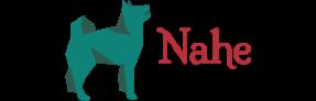 Nahe Koerte Akadeemia Logo